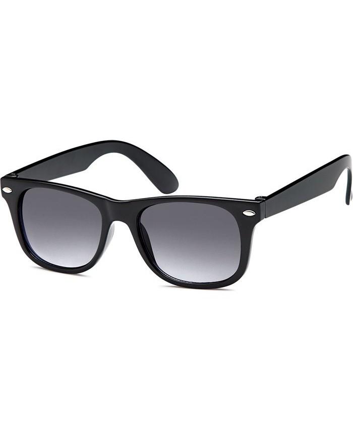 lunette de soleil homme ray ban noir