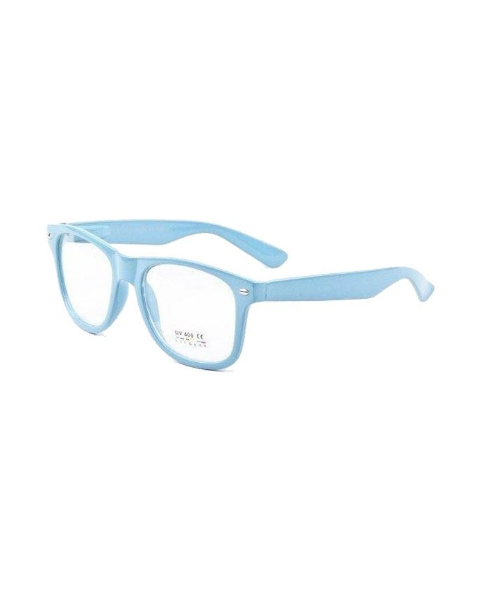 a1f1aeab2e6 ... lunette de vue ray ban wayfarer femme