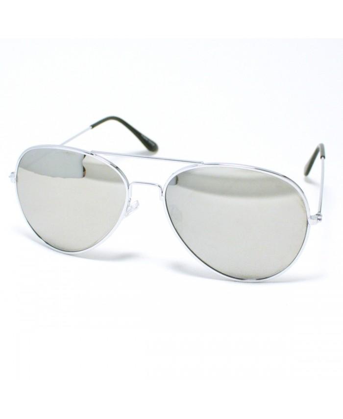 Lunette ray ban aviator miroir psychopraticienne bordeaux for Ray ban aviator miroir