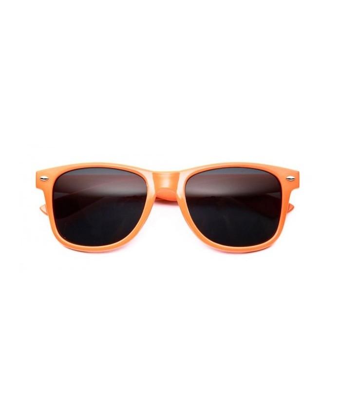 lunettes city vision