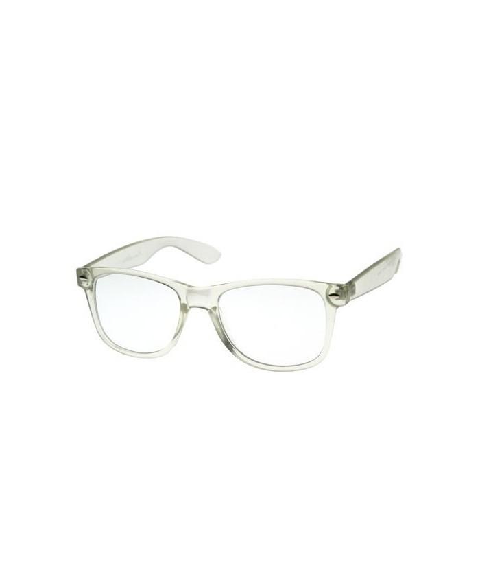 629ba1841d lunette vue transparente,catalogue lunettes de soleil