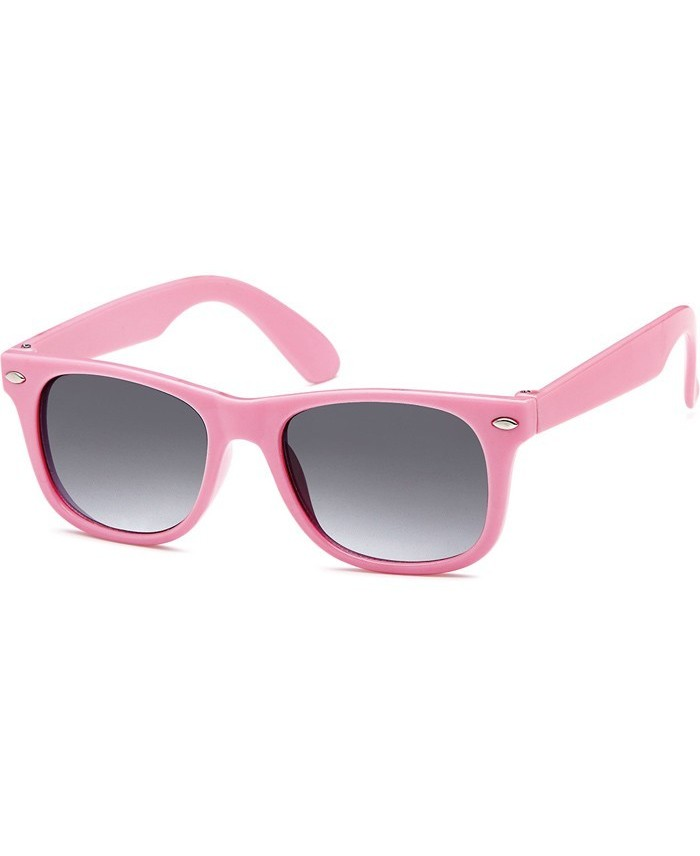lunette ray ban hello kitty