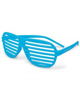 Lunette Shutter Shade Bleu Ciel