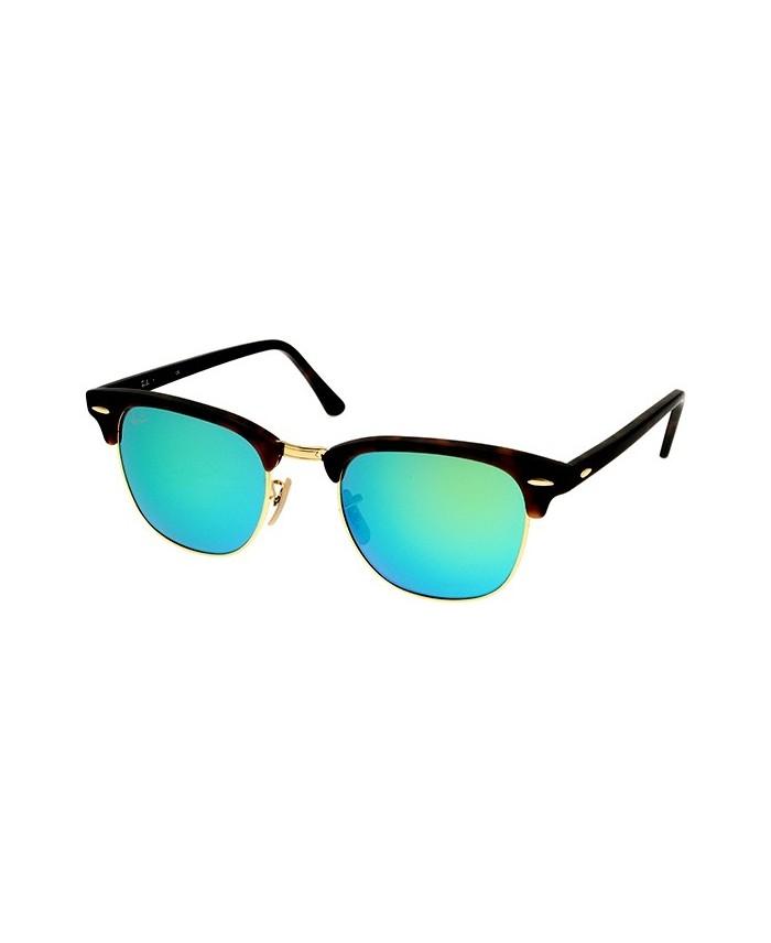 lunette ray ban verre miroir psychopraticienne bordeaux
