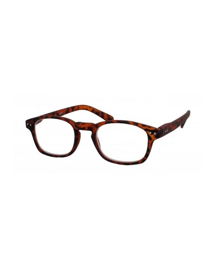 lunettes loupe velour vintage caille pour femme. Black Bedroom Furniture Sets. Home Design Ideas