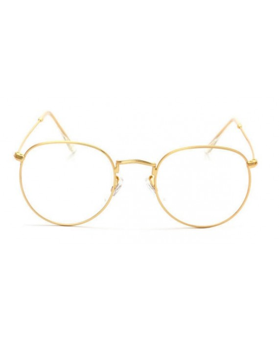 lunettes retro 9TvjGMTw