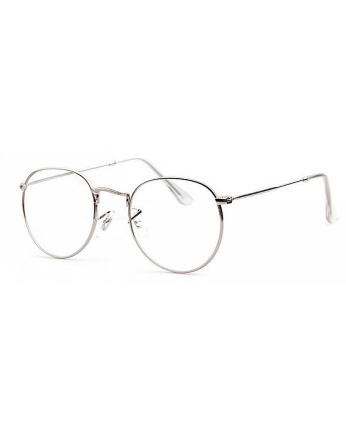 lunette 90 39 s sans correction dor e. Black Bedroom Furniture Sets. Home Design Ideas