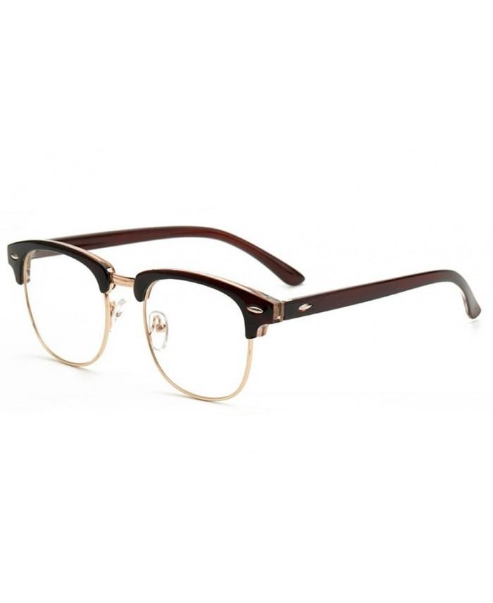 type de lunette de vue,lunette piscine vue