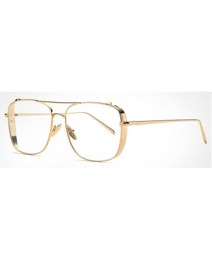 lunettes sans correction narcos style trafiquant. Black Bedroom Furniture Sets. Home Design Ideas