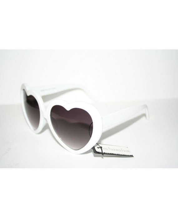 lunnettes de soleil/Shutter Shades coeur rose (Limited edition) PINK HEArt WqhylV