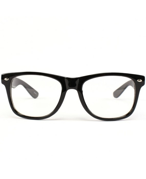 fausse lunette ray ban