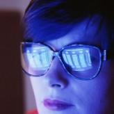 Comment les lunettes anti lumière bleue améliorent-elles votre sommeil ?