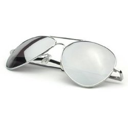 lunette de soleil ray ban aviator homme