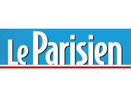 Lunettes Coupe du Monde 2014 & Le Parisien