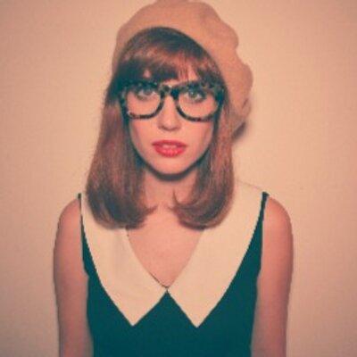 Les lunettes sans correction, pour qui ? pour quoi ?