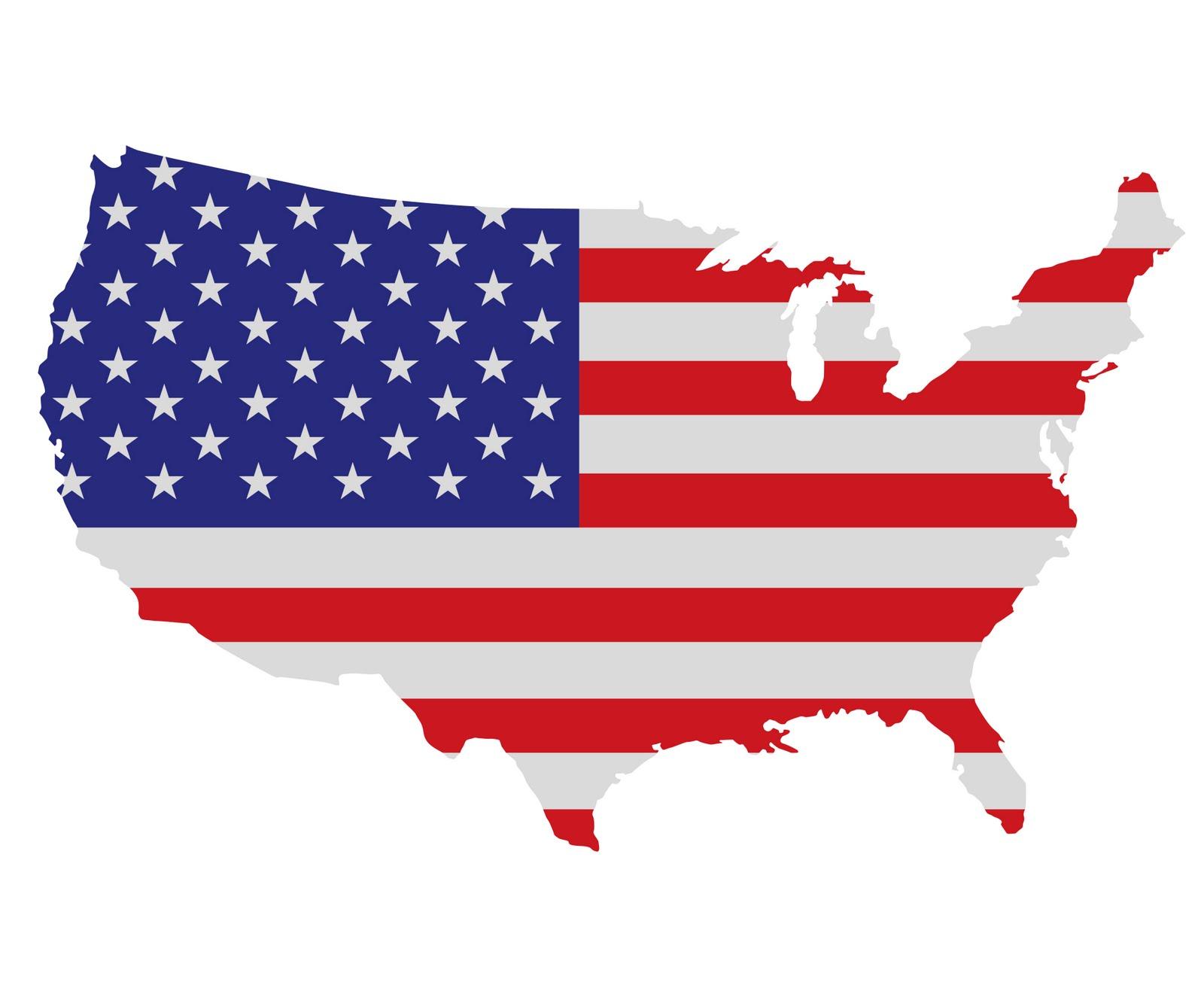Lunettes sans correction, la mode venue des Etats Unis !