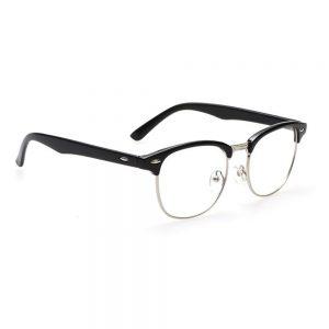 tout savoir sur les lunettes anti lumi re bleue blog lunette vintage. Black Bedroom Furniture Sets. Home Design Ideas