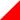 verre teinté rouge