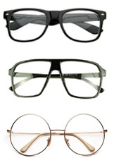 73a1e9162571e Je veux trouver des lunettes de vues et plus pas cher ICI Lunette retro