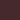 lunette de soleil femme pas chere glitter marron