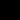 lunette de soleil femme glitter noir